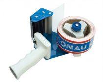 DONAU Csomagzáró gép, 50 mm, DONAU