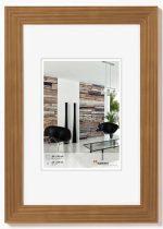 """Képkeret, fa, 10x15 cm, """"Grado"""" tölgy"""