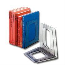 """ESSELTE Könyvtámasz, műanyag, ESSELTE """"Economy"""""""