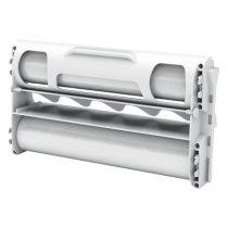 XYRON Hideglamináló fólia, 80 mikron, A4, 12 m, tekercses, öntapadó, XYRON