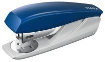"""LEITZ Tűzőgép, 24/6, 26/6, 25 lap, LEITZ """"Nexxt 5501"""", kék"""