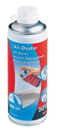 ESSELTE Sűrített levegős porpisztoly, gyúlékony, 400 ml, ESSELTE