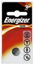 ENERGIZER Gombelem, CR1220, 1 db, ENERGIZER