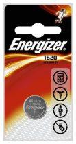 ENERGIZER Gombelem, CR1620, 1 db, ENERGIZER