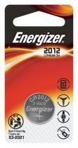 ENERGIZER Gombelem, CR2012, 1 db, ENERGIZER