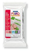 """FIMO Gyurmalágyító, FIMO """"Mix Quick"""""""
