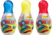 """COLOKIT Zsírkréta, COLOKIT """"Bowling"""", 12 különböző szín"""