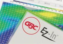 GBC Meleglamináló fólia, 80 mikron, A5, fényes, GBC