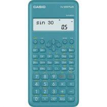 """CASIO Számológép, tudományos, 181 funkció, CASIO """"FX-220Plus 2E"""""""