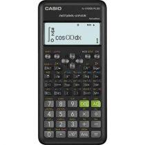 """CASIO Számológép, tudományos, 417 funkció, CASIO """"FX-570ES Plus"""""""