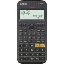 """CASIO Számológép, tudományos, 274 funkció, CASIO """"FX-82 CE X"""""""