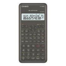 """CASIO Számológép, tudományos, 240 funkció, CASIO """"FX-82MS"""""""