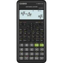 """CASIO Számológép, tudományos, 252 funkció, CASIO """"FX-82ES Plus"""""""