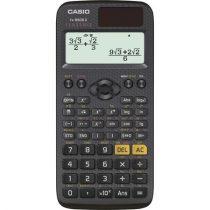"""CASIO Számológép, tudományos, 379 funkció, CASIO """"FX-85CEX"""""""