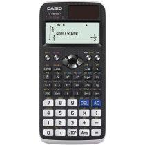 """CASIO Számológép, tudományos, 552 funkció, CASIO """"FX-991 CE X"""""""