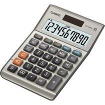 """CASIO Számológép, asztali, 10 számjegy, CASIO """"MS-100B MS"""""""