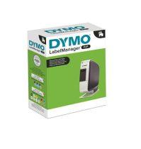 """DYMO Elektromos feliratozógép, DYMO """"LM PnP"""", szalag nélkül"""