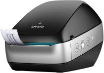 """DYMO Etikett nyomtató, DYMO """"LW Wireless"""""""