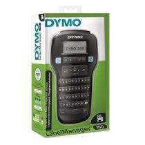 """DYMO Elektromos feliratozógép, DYMO """"LM 160"""""""