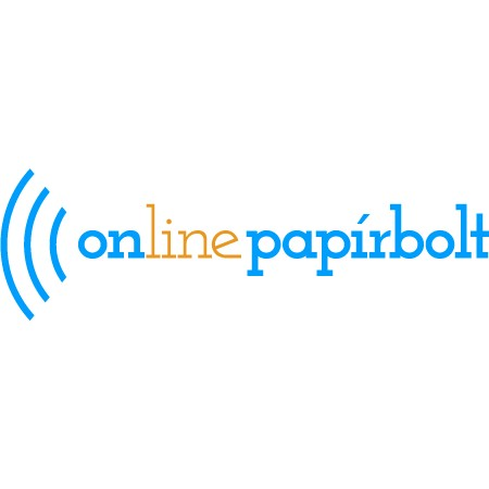 """DYMO Etikett nyomtató, DYMO """"LW4XL"""""""