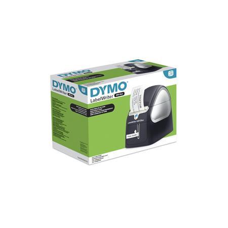 "DYMO Etikett nyomtató, DYMO ""LW450 Duo"""