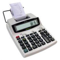 """VICTORIA Számológép, szalagos, 12 számjegy, 2 színű nyomtató, VICTORIA """"GVN-32AD"""""""