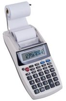 """VICTORIA Számológép, szalagos, 12 számjegy, 1 színű nyomtató, VICTORIA """"GVN-50TS"""""""