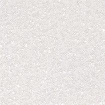 Glitterkarton, A4, 220 g, fehér