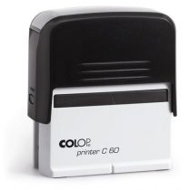 "COLOP Bélyegző, COLOP ""Printer C 60"""