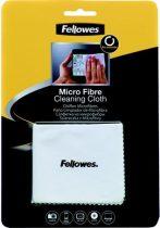 FELLOWES Törlőkendő, mikroszálas, FELLOWES
