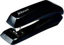"""REXEL Tűzőgép, 24/6, 20 lap, REXEL """"Ecodesk"""", fekete"""