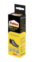 "HENKEL Cipőragasztó, 50 ml, HENKEL ""Pattex"""