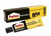 "HENKEL Ragasztó, erős, 50 ml, HENKEL ""Pattex Palmatex"""