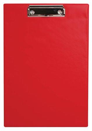 VICTORIA Felírótábla, A4, VICTORIA, piros