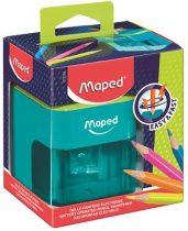 "MAPED Hegyező, elemes, MAPED ""Turbo Twist 2.0"""