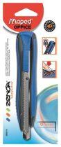 """MAPED Univerzális kés, 9 mm, """"Zenoa Sensitive"""", MAPED"""