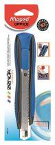 """MAPED Univerzális kés, 18 mm, """"Zenoa Sensitive"""", MAPED"""