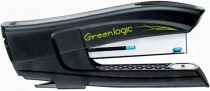 "MAPED Tűzőgép, No. 10, 15 lap, MAPED ""Greenlogic Pocket"""