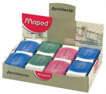 "MAPED Radír display, MAPED ""Architecte"""