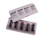 METO Festékhenger árazógéphez, egysoros, EC618, 722, METO