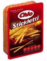 "CHIO Sóspálcika, 80 g, CHIO ""Stickletti"", burgonyás"