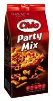 """CHIO Kréker, 200 g, CHIO """"Party Mix"""", sós"""