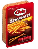 "CHIO Sóspálcika, 80 g, CHIO ""Stickletti"", sajtos"