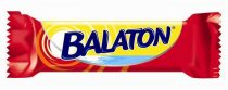 NESTLE Balaton szelet, 30 g, NESTLÉ, étcsokoládés