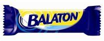 NESTLE Balaton szelet, 30 g, NESTLÉ, tejcsokoládés