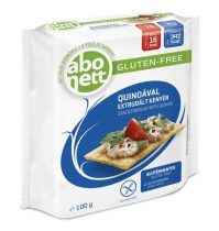 Abonett, 100 g, quinoával, gluténmentes