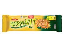 GYŐRI Korpovit keksz, 174 g, GYŐRI