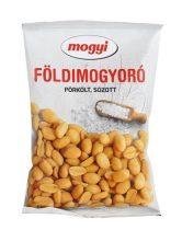 MOGYI Földimogyoró, 320 g, MOGYI, sós
