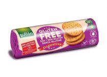 GULLON Keksz, 150 g, GULLON, gluténmentes