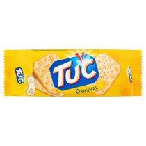 "TUC Keksz, 100 g, TUC ""Original"", sós"